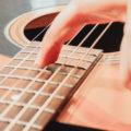作曲の心得|個性的な曲の作り方