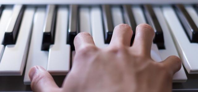 音程とピッチの違い|それぞれの意味と改善方法