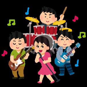 ライブ時のバンドの音作りを成功させるポイント
