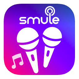 Smule - ナンバーワンの歌アプリ