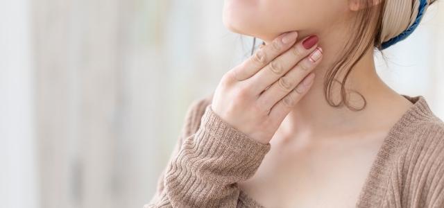 声帯筋の動きでピッチをコントロール